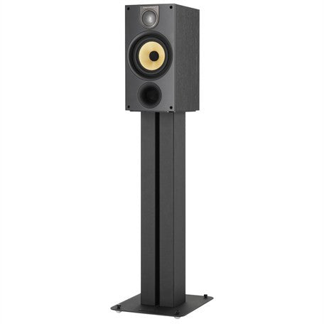 Bowers & Wilkins 686 S2 Bookshelf speaker