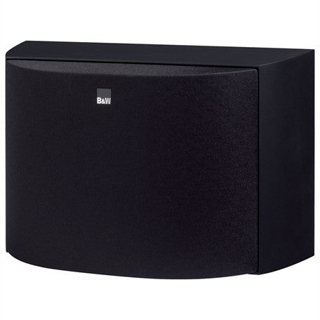 Bowers & Wilkins DS3 Surround Speaker
