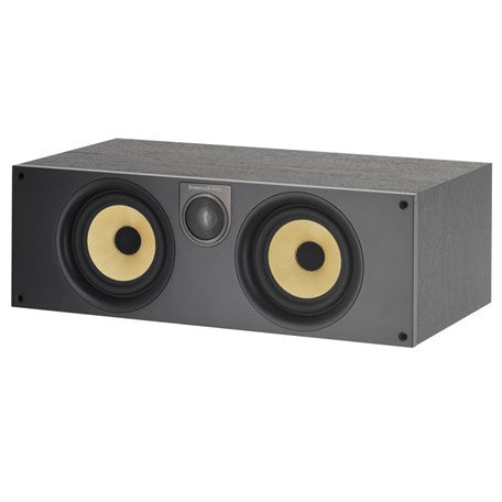 Bowers & Wilkins HTM62 Center Channel