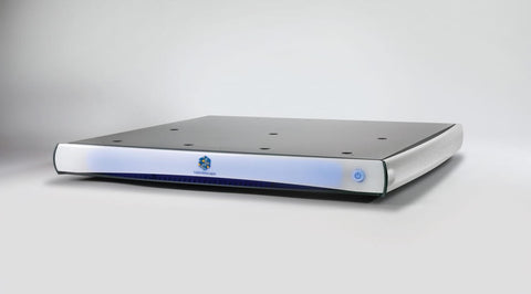Kaleidescape 1U+ Movie Server