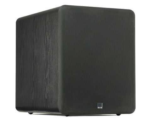 "SVS PB-1000 300 Watt DSP Controlled, 10"" Ported Subwoofer."