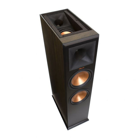 Klipsch RP-280FA Reference Dolby Atmos Floorstanding Speakers