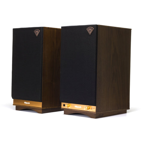 Klipsch The Sixes Powered Speakers (Pair)