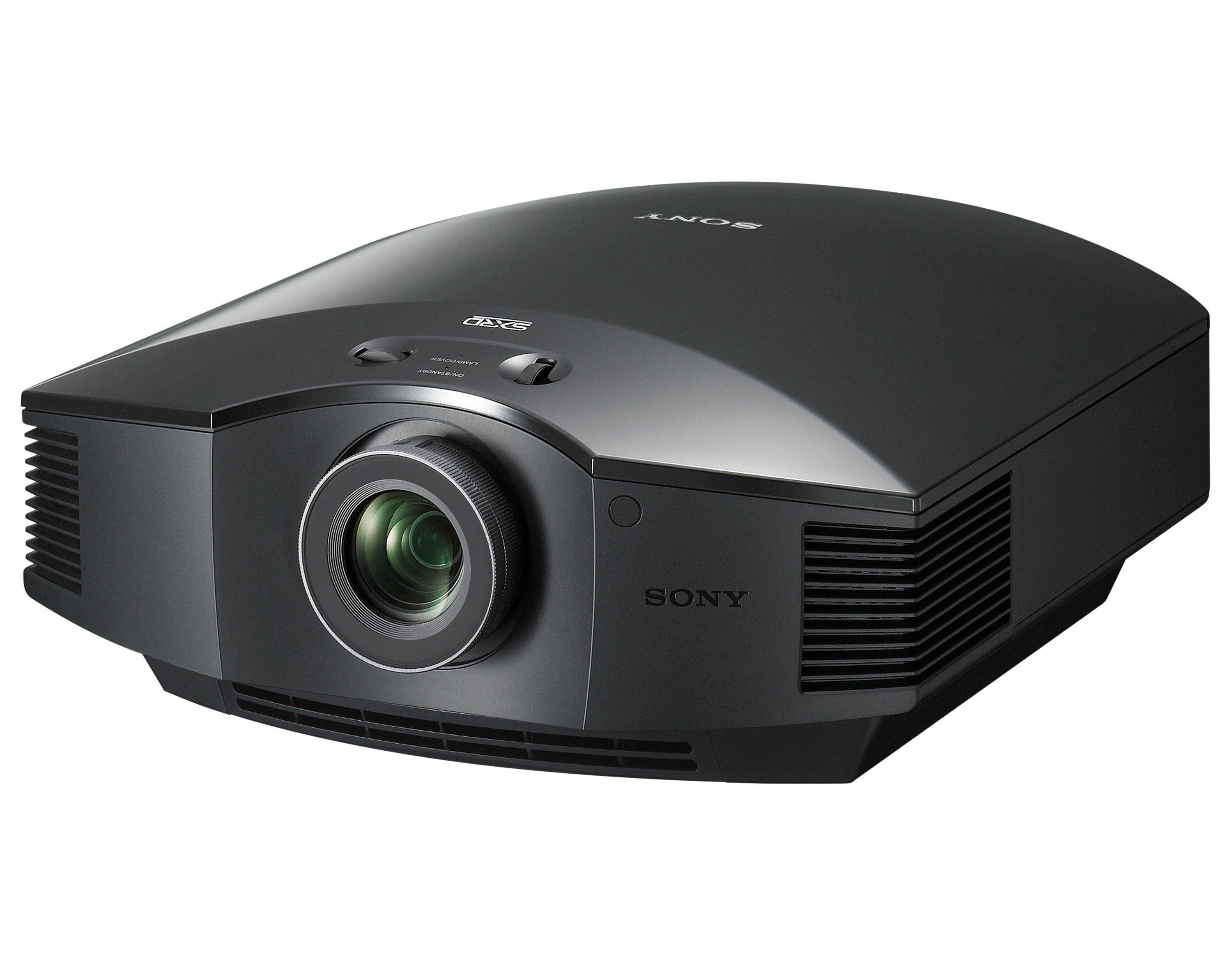 Sony VPL-HW65ES 1080p HD Home Theater ES Projector