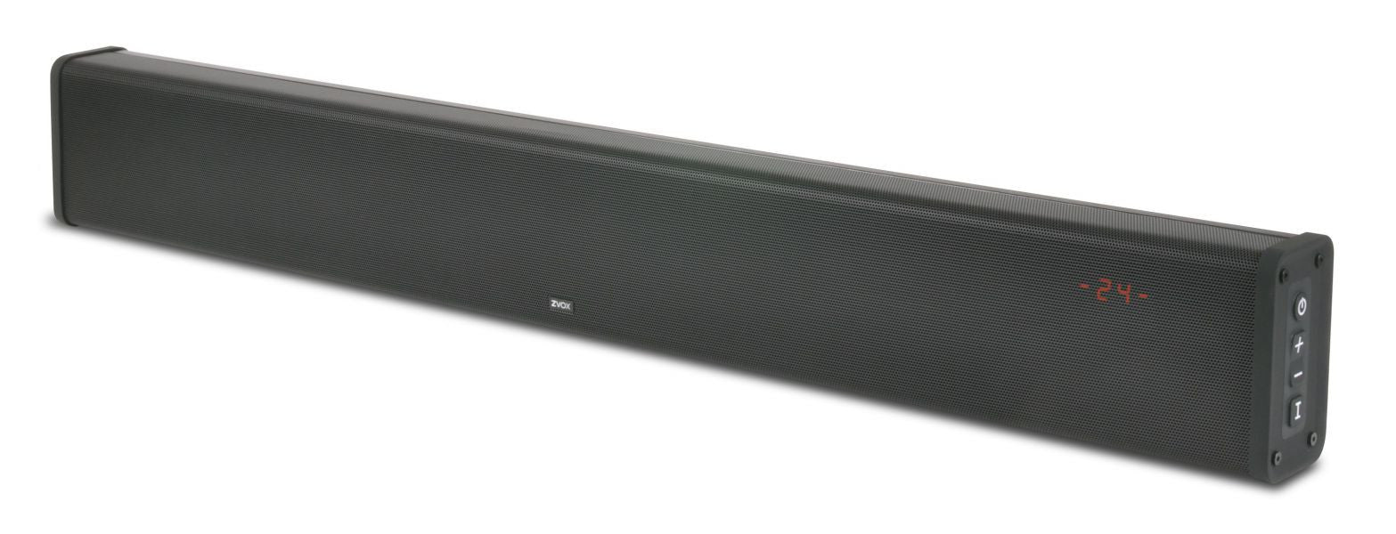 Zvox SB500 Audio Soundbar