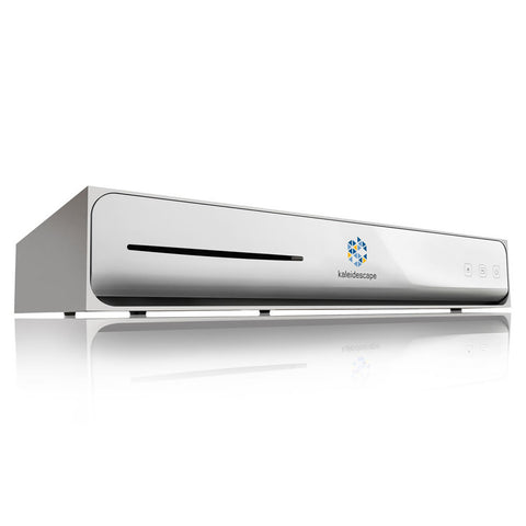 Kaleidescape Alto Blu-ray Movie Player
