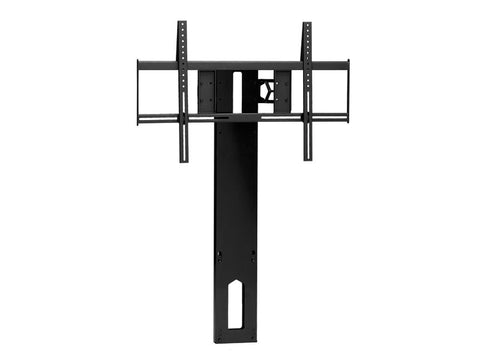 BDi Arena TV MOUNT