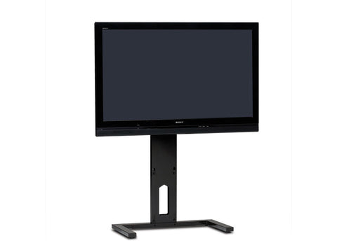 BDi ARENA TV MOUNT 9972