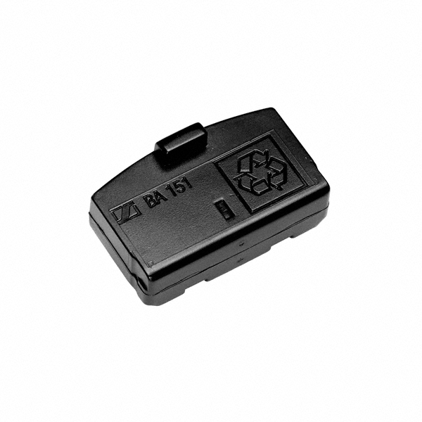 Sennheiser BA151 RS Headphone Battery