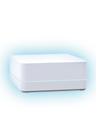 Lutron Caseta Wireless Smart Bridge Pro