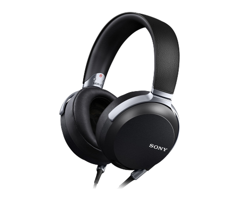 Sony MDR-Z7 Hi-Res Stereo Headphones