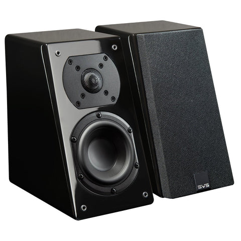 SVS Prime Elevation Home Theater Speaker