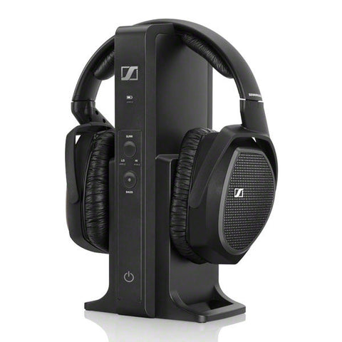 Sennheiser RS 175 Wireless headphones