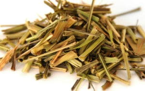 Dandelion, Lemon Grass, Mint Blend ( 15 Tea Bags)