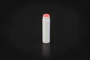 Lip Balm / Chapsticks
