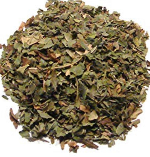 Peppermint (15 individual Tea Bags)