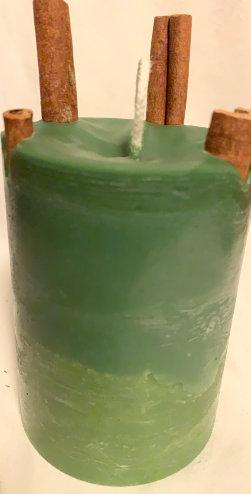"4 ""Cinn O Mon"" Stick Rich Candle"