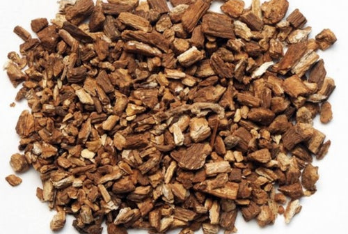 Burdock Root Tea /15 bags