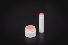 Load image into Gallery viewer, Lip Balm / Chapsticks