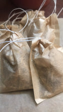 Load image into Gallery viewer, Sarsaparilla Root (15 Bags)