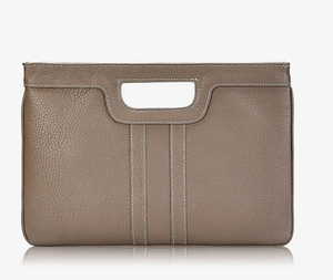Handle Clutch (more colors)