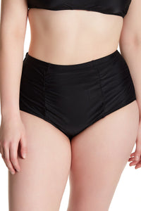 High Waist Bottom (more colors)