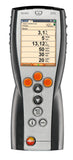 Testo 350 Portable Emissions Analyzer - Highmark Analytics
