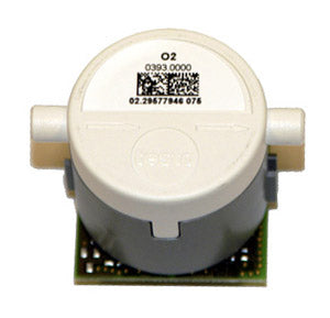 New Testo 350 Replacement Sensors - Highmark Analytics
