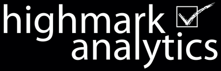 Highmark Analytics