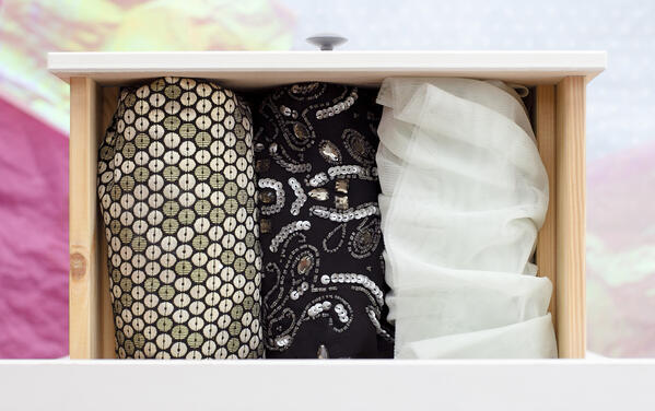 Do-laundry-mesh-bags-really-protect-clothes