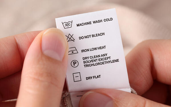 what-clothes-can-be-dry-cleaned