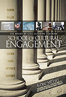 School of Cultural Engagement