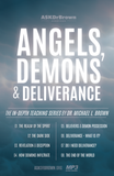 Angels, Demons & Deliverance SERIES [MP3 Direct Download]