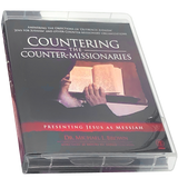 Countering the Counter-Missionaries SET