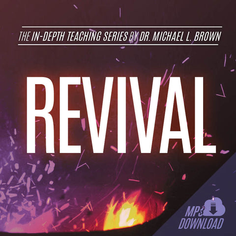Revival SERIES [MP3 Direct Download]