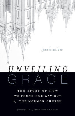 *Clearance* Unveiling Grace