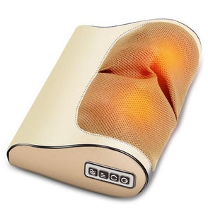Unique Massage Pillow