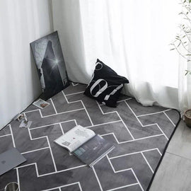 Butterfly Effect Rug Collection