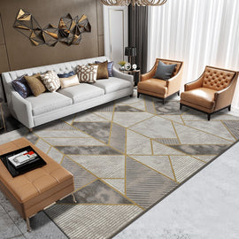 Connect Rug Collection