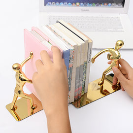 Teamwork Book Holder