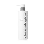 Dermalogica dermal clay cleanser 500 мл