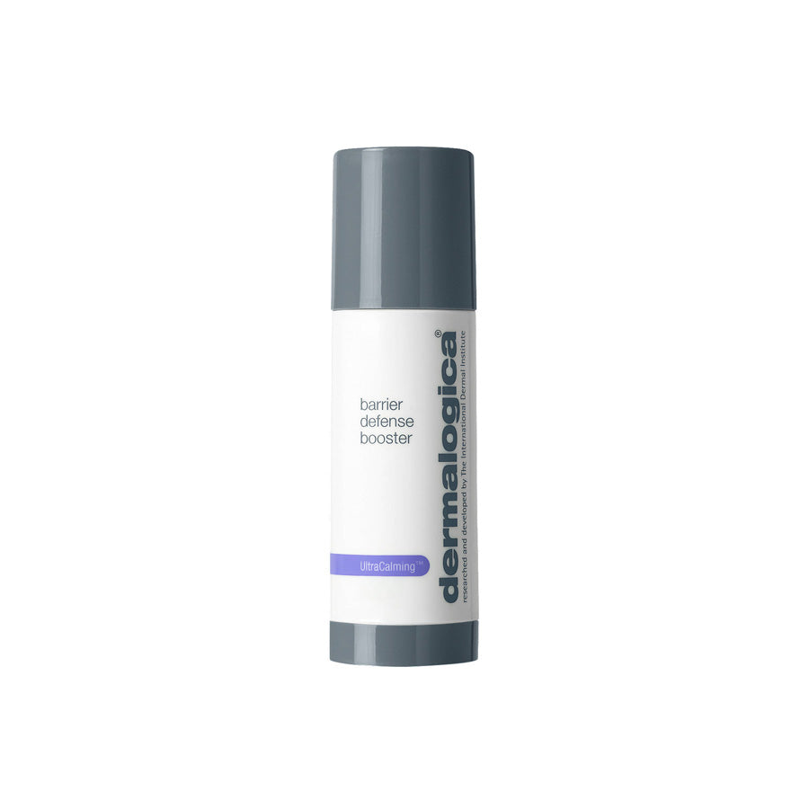 Dermalogica barrier defense booster 30 мл