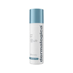 Dermalogica pure light SPF50 50 мл