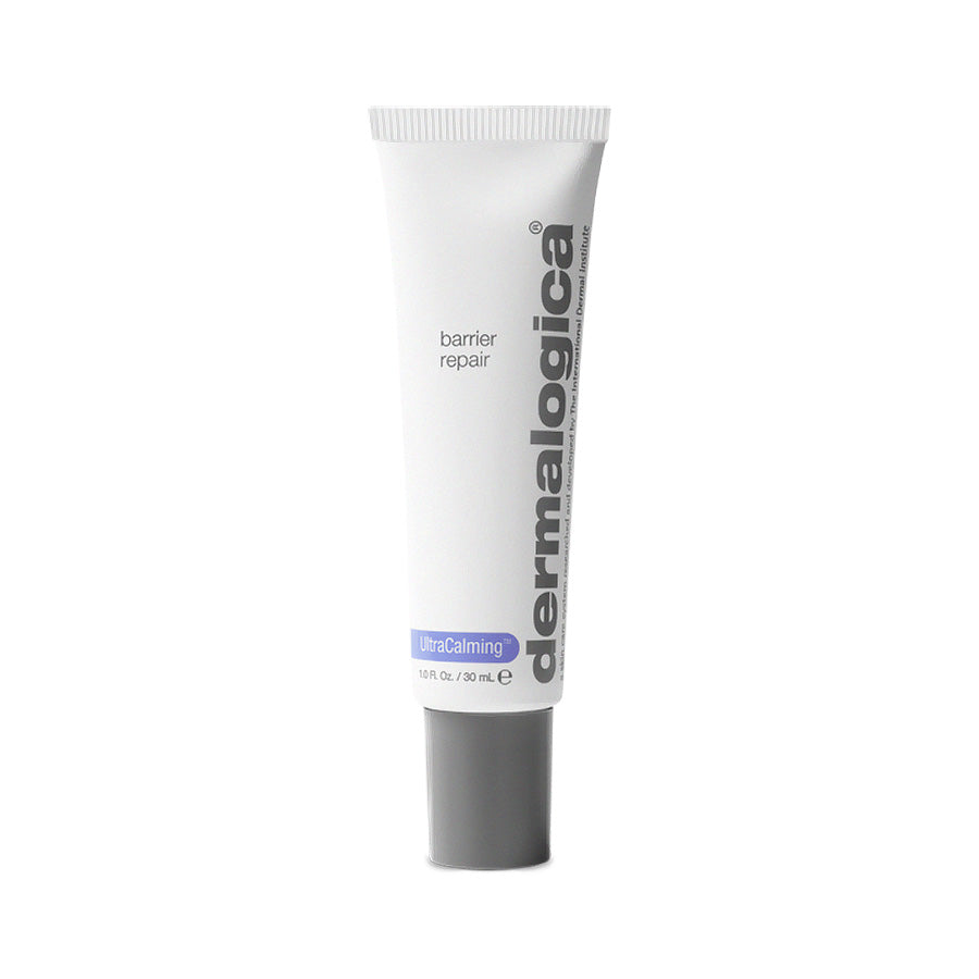 Dermalogica barrier repair 30 мл