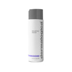 Dermalogica ultracalming cleanser 250 мл