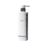 Dermalogica ultracalming cleanser 500 мл