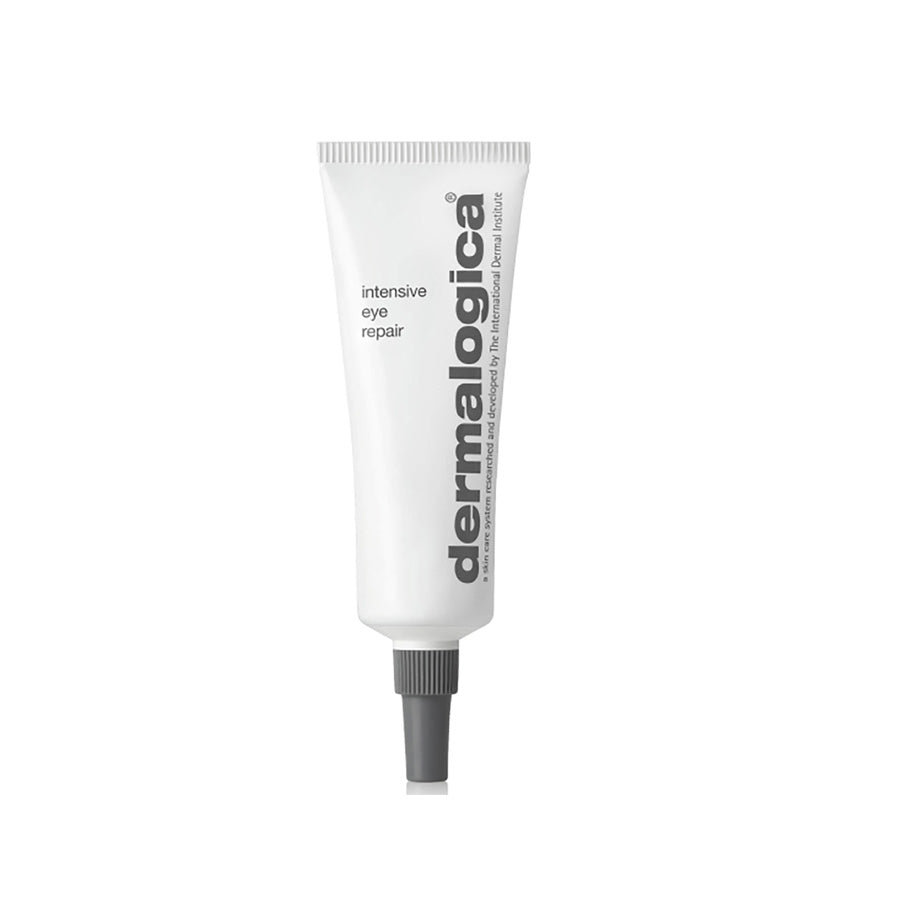Dermalogica intensive eye repair 15 мл