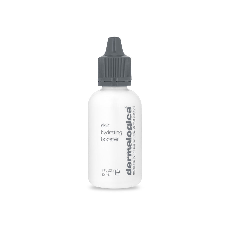 Dermalogica skin hydrating booster 30 мл