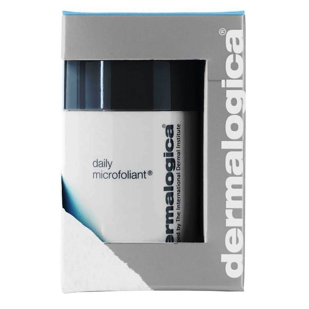 Dermalogica daily microfoliant travel size 13 g