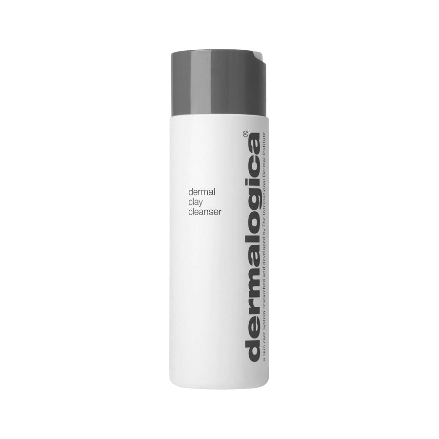 Dermalogica dermal clay cleanser 250 мл